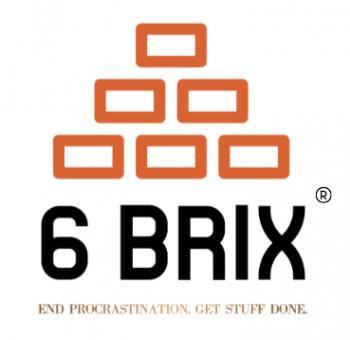 6 Brix